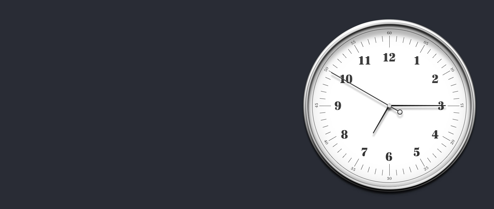 slider_be-focus-and-save-time
